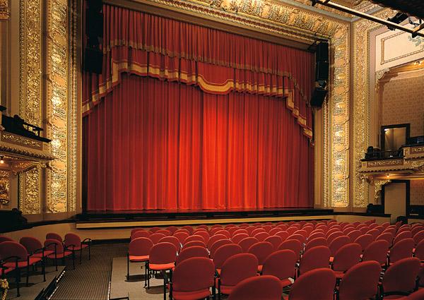 theatree